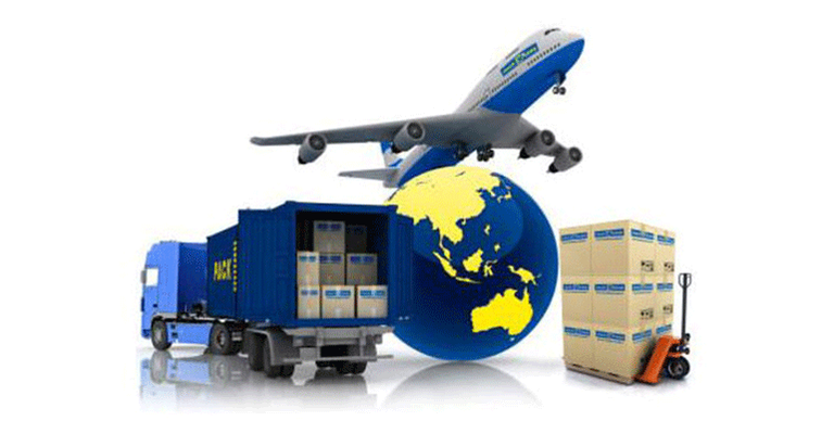 mhlnews_7876_international_logistics_1